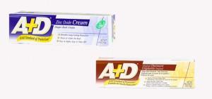 a+D 1