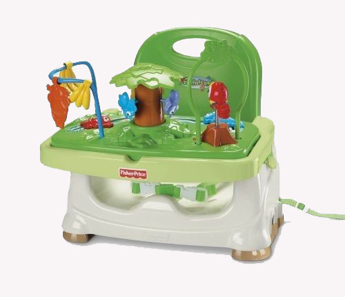 cadeirinha-de-alimentaco-refeico-portatil-fisher-price-14901-MLB20092242555_052014-O
