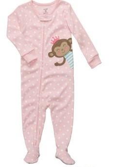 pijama 3