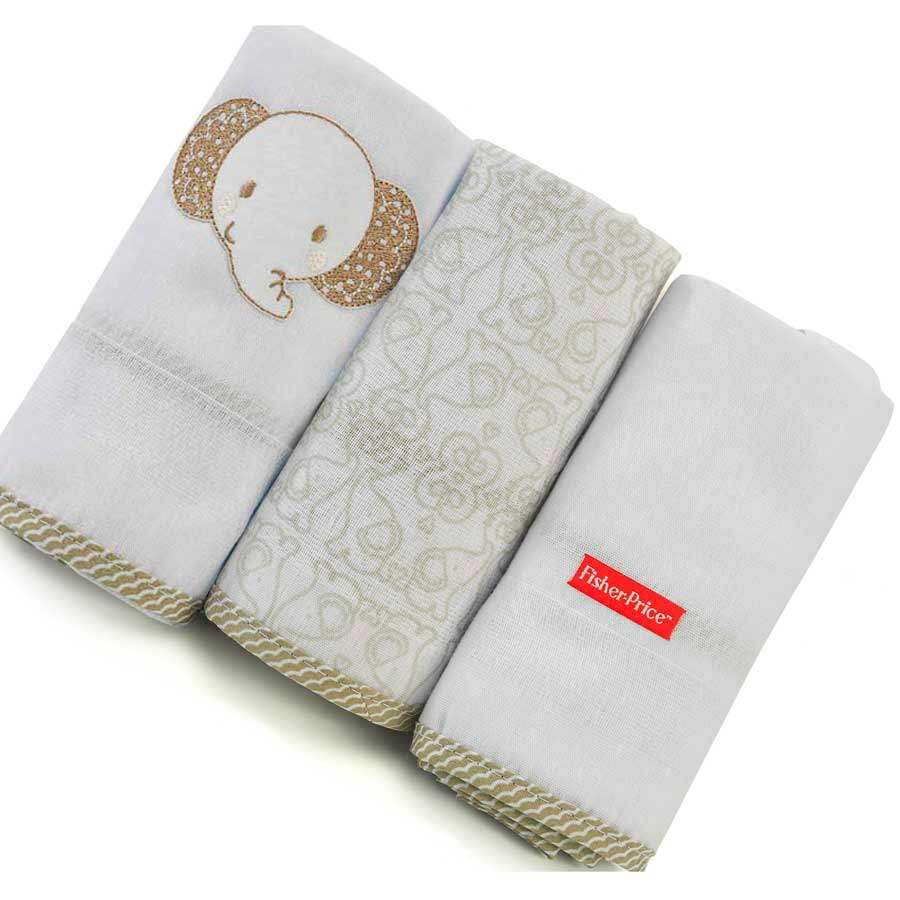 toalha fralda1