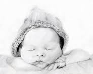 new born1
