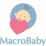 Macrobaby3