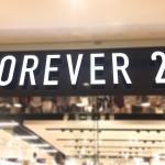 forever12
