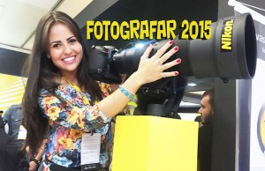 Tour Feira Fotografar 2015