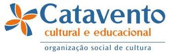 catavento1