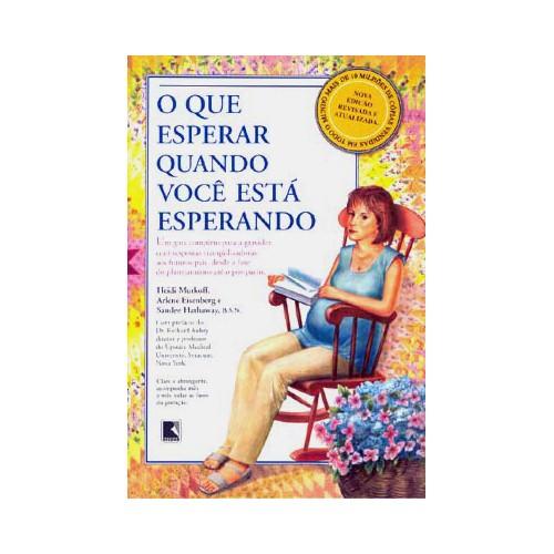 Livro_O_que_esperar_quando_voce_esta_esperando