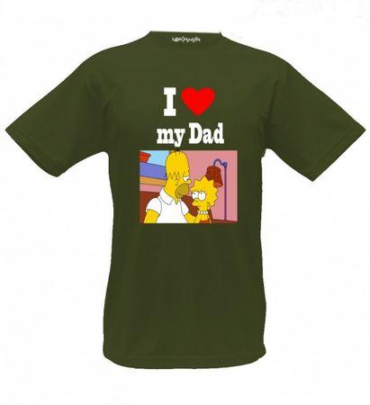 dia dos pais5