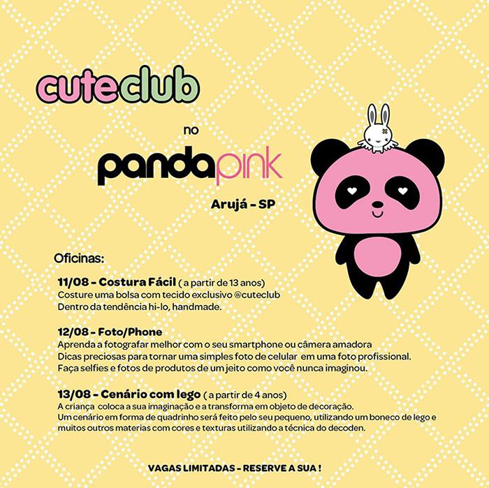 panda 15