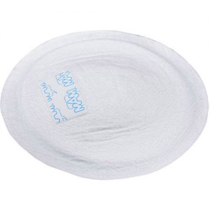 absorvente