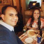Nossos 10 anos de casamento: VLOG DE COMEMORAÇÃO E PRESENTES