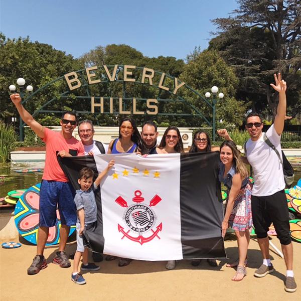 beverly hills 12