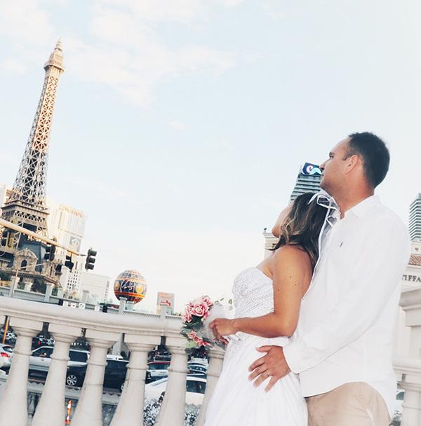 casar em vegas 17