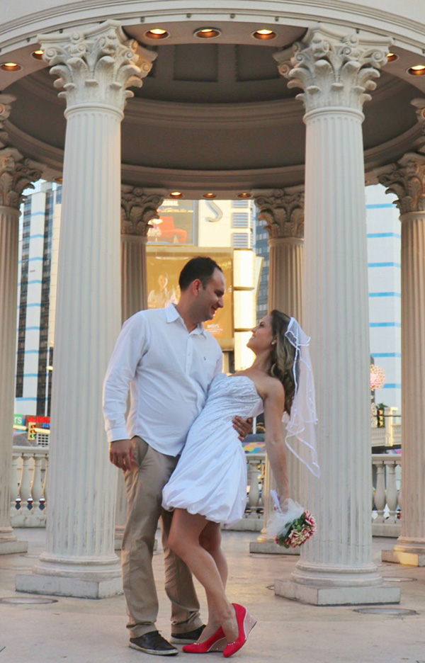 casar em vegas 21