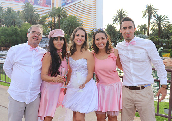 casar em vegas 32