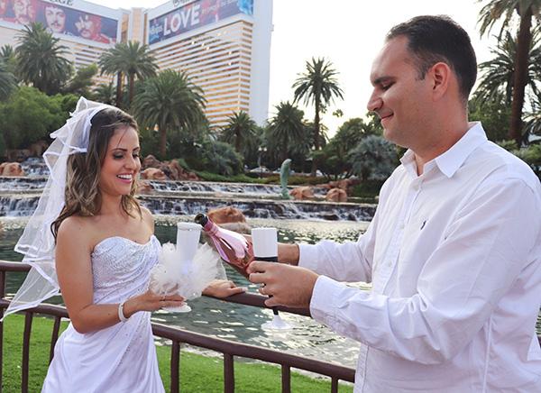 casar em vegas 36