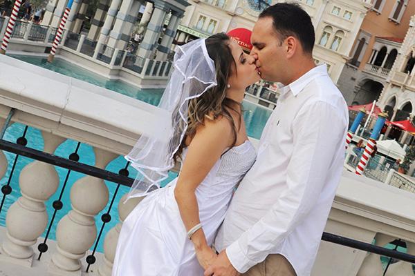 casar em vegas 38