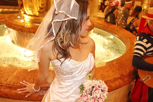 casar em vegas 51