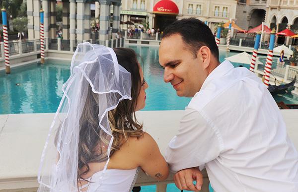 casar em vegas 56