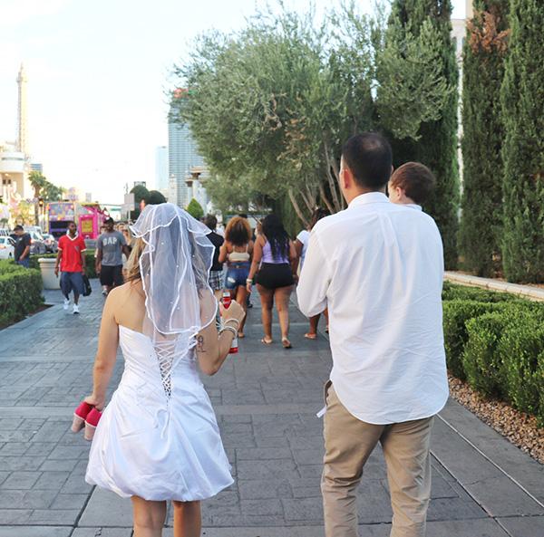 casar em vegas 57