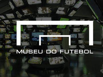 resenha museu futebol
