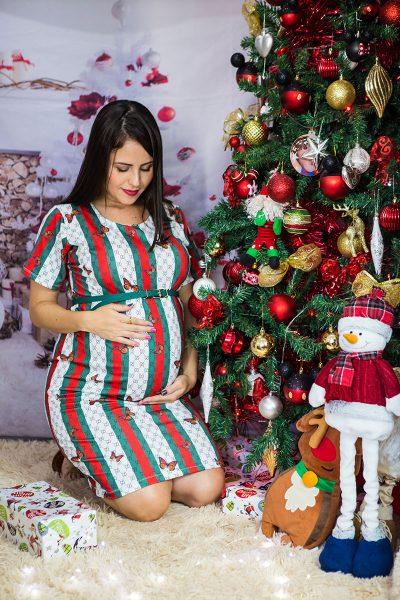 Ensaio Natal 12
