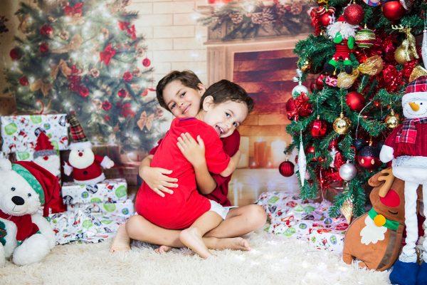 Ensaio Natal 16