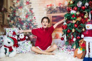 Ensaio Natal 17