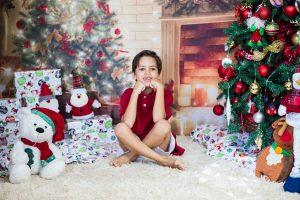 Ensaio Natal 21