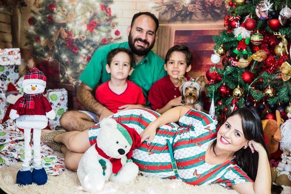 Ensaio Natal 27