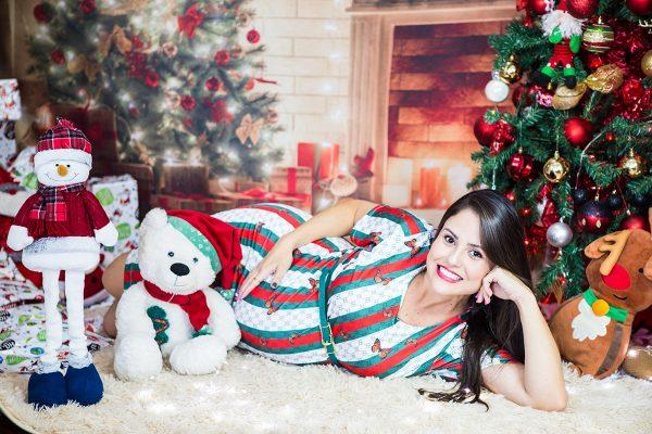 Ensaio Natal 28