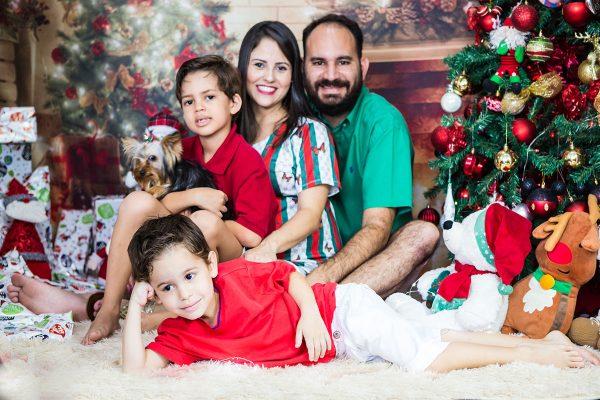 Ensaio Natal 37