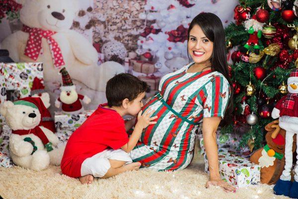Ensaio Natal 9