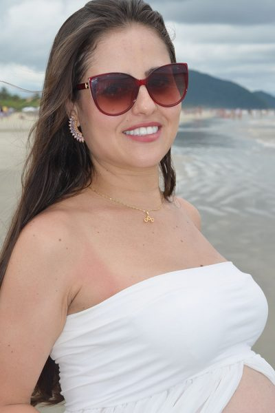 Ensaio praia 12