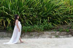 Ensaio praia 32