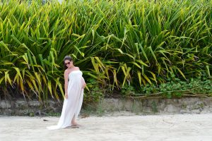 Ensaio praia 33